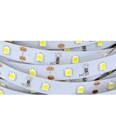 Taśma LED 300 SMD2835 IP65