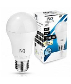 Żarówka LED 12W E27 1050lm INQ