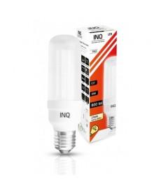 Żarówka LED 10W/E27 do plafonier INQ