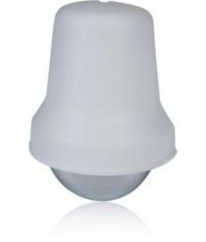 Dzwonek TRADYCYJNY DNS-206 ZAMEL