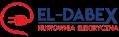 EL_DABEX_logo_small_no_bckg.png